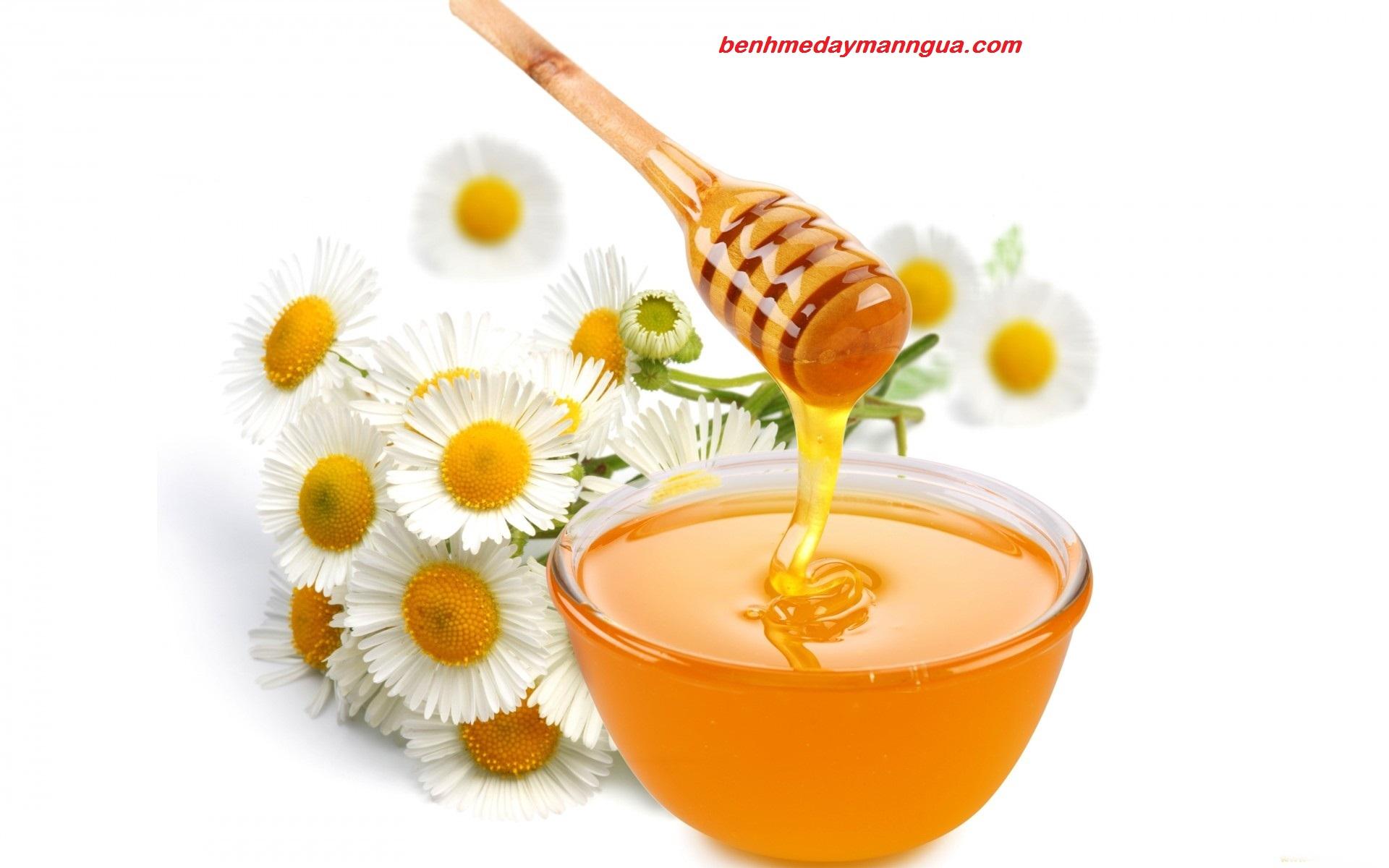 cach-chua-benh-di-ung-thoi-tiet-don-gian-bang-meo (5)
