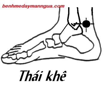 lieu-phap-bam-huyet-tri-man-ngua (1)