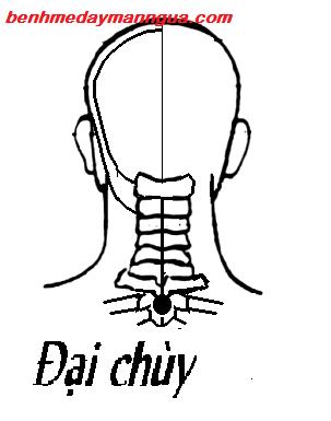 lieu-phap-bam-huyet-tri-man-ngua(5)