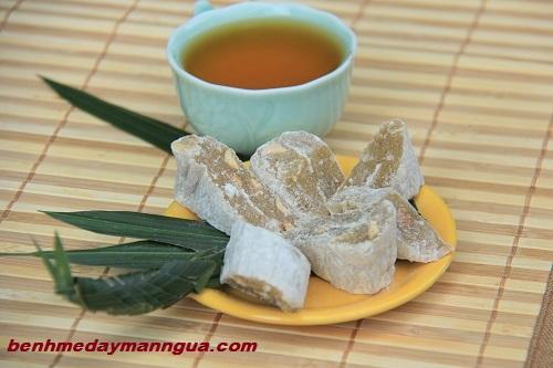 meo-chua-benh-me-day-bang-dan-gian-nhanh-chong (2)