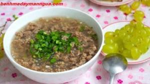 bi-di-ung-thoi-tiet-nen-an-gi-kieng-an-gi (1)