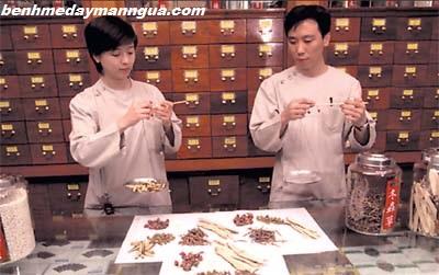 cach-chua-di-ung-thoi-tiet-bang-dong-y(1)