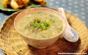 tri-noi-me-day-don-gian-voi-3-mon-chao (2)