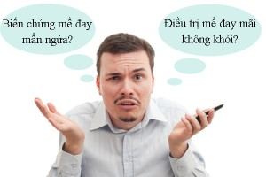 Sai-lam-trong-dieu-tri-me-day-man-ngua