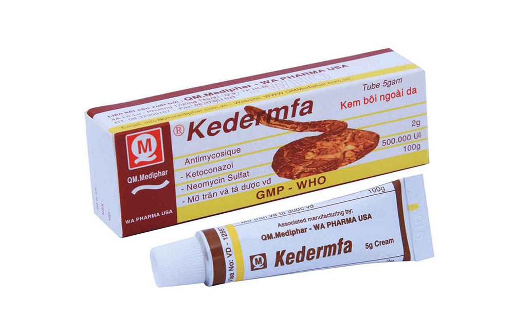 thuoc-kedermfa-co-tac-dung-gi-gia-bao-nhieu1