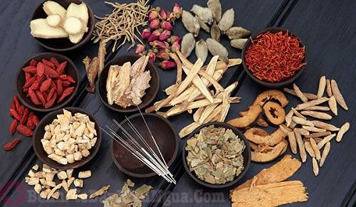 Sử dụng thuốc uống trị dị ứng da mặt loại nào?
