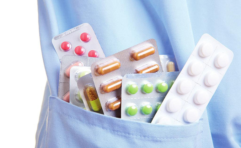 clorpheniramin